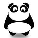 Learn Chinese Free - ChineseSkill