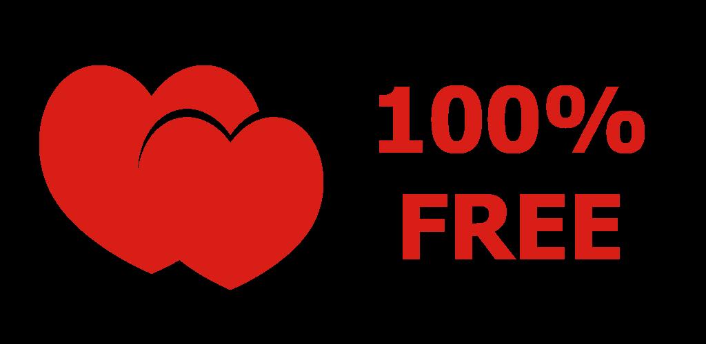 free dating vélemények