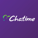 Chatime Indonesia