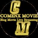 Comenx Movie