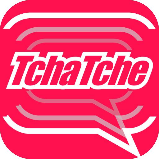 site de rencontre gratuit entre mecs tchatch com ancienne version
