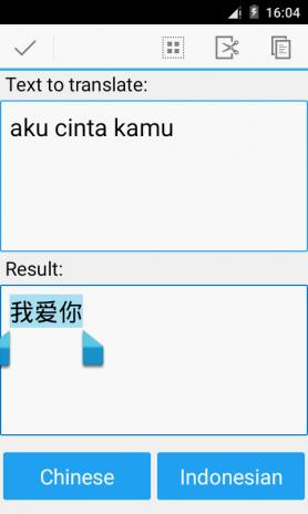Télécharger google traduction gratuitement pour windows/linux.
