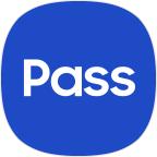Authentication Framework Icon