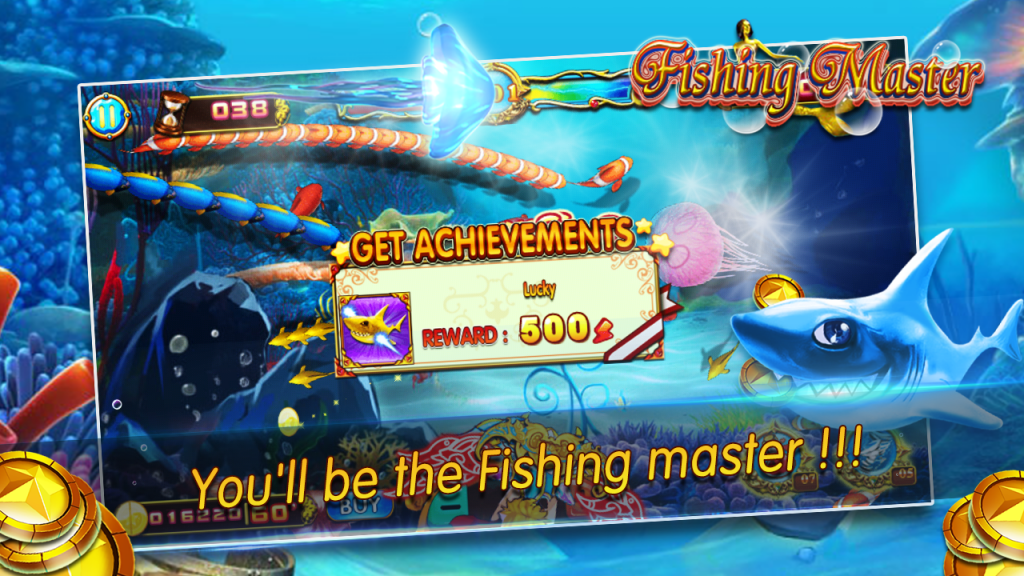 Fishing master free download apk for android aptoide for Fishing tournament app