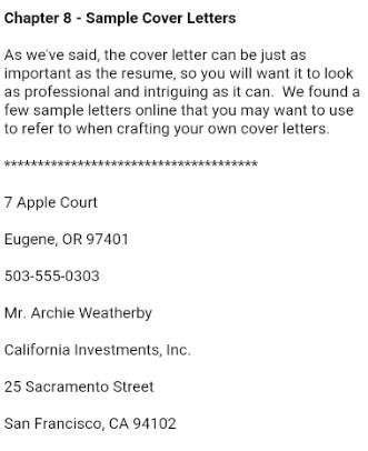 cover letter 10 0 descărcare apk pentru android aptoide