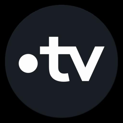 france.tv: la TV en direct et replay gratuitement
