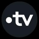 france.tv: exclusivités, direct et replay