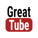 GreatTube - Advanced Float Popup Video Tube Player