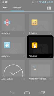QuickShortcutMaker 2 4 0 Download APK for Android - Aptoide