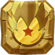 Arena of saiyan | download arena of saiyan : dream squad free