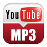 YT3 - YouTube Downloader