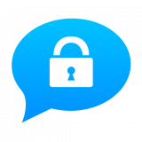 Criptext Secure Email Icon
