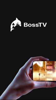 BossTV - Movies,TV,Sports,Yoga,News,Love,TV Shows screenshot 8
