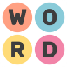 Icône Find Words