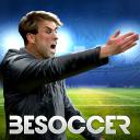 BeSoccer Fußball Manager