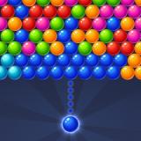 Bubble Pop! Puzzle Game Legend Icon