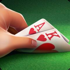 governor of poker 3 apk full version free download