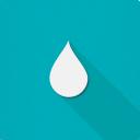 Flud - Torrent Downloader