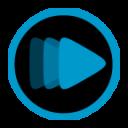 m3u Streams Lite, watch stream TV & Radio online