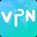 Top VPN Pro - Fast, Secure & Free Unlimited Proxy