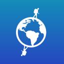 Worldpackers - Travel the World