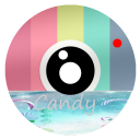 Perfect Candy - Selfie Camera pro