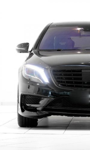 Wallpaper For Mercedes S Class 1 0 Download Android Apk Aptoide