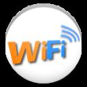 WiFi Keygen