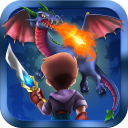 Adventaria: Craft & Survival Mine in Sandbox World