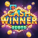 Cash Winner Casino Slots - Las Vegas Slots Game