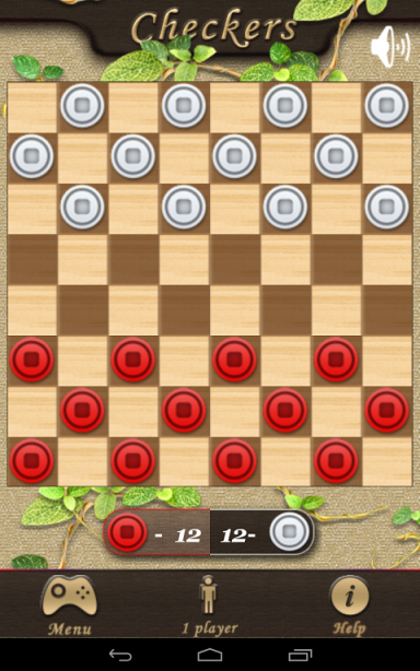 com.checkers.game.free   Download APK for Android - Aptoide