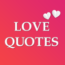 Deep Love Quotes