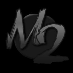 Metin2 pvp download