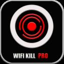 WiFiKiLL PRO - WiFi Analyser