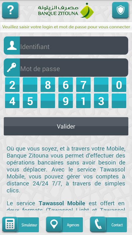 jeux zitouna