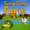Jump Jump Farm