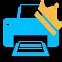 PrintShare Pro
