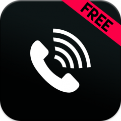 Call Recorder 1 0 Download APK for Android - Aptoide
