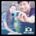 DSLR Camera Photo Editor