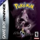 Pokemon: Mega Power