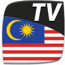 Malaysia TV EPG Free