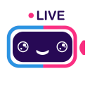 Jerkmate: Live Cams and Adult Chat Rooms