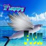 Flappy Fish Ikon