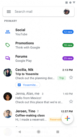 Gmail 2019 03 31 243845549 release Download APK for Android