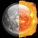 Sun and Moon Pro