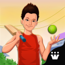Gully Cricket Game - 2019