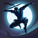 Shadow Knight: Dark Soul Fighting - Ninja Stickman