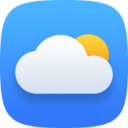 Weather –Simple weather forecast