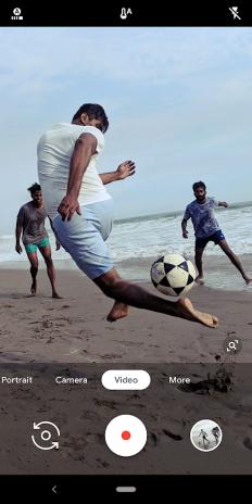 google camera apk mirror android 5.1.1