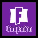 Fortnite Companion